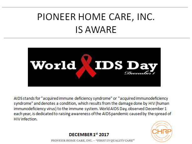 1. World Aids Day_December 2017.png