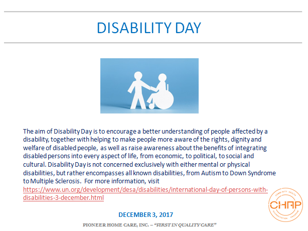 2. Disability Day_December 2017.png