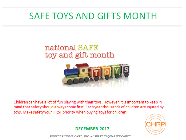 4. Safe Toys and Gifts Month_December 2017.png