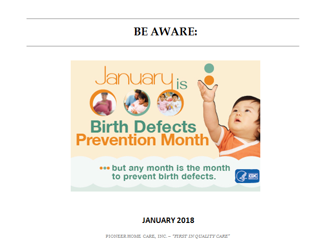 Birth Defects Prevention Month.png