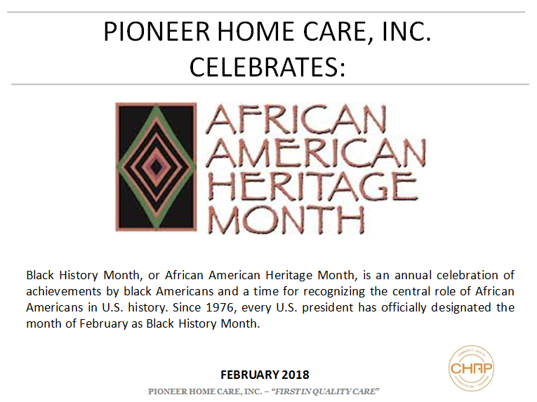4. African American Heritage Month.png