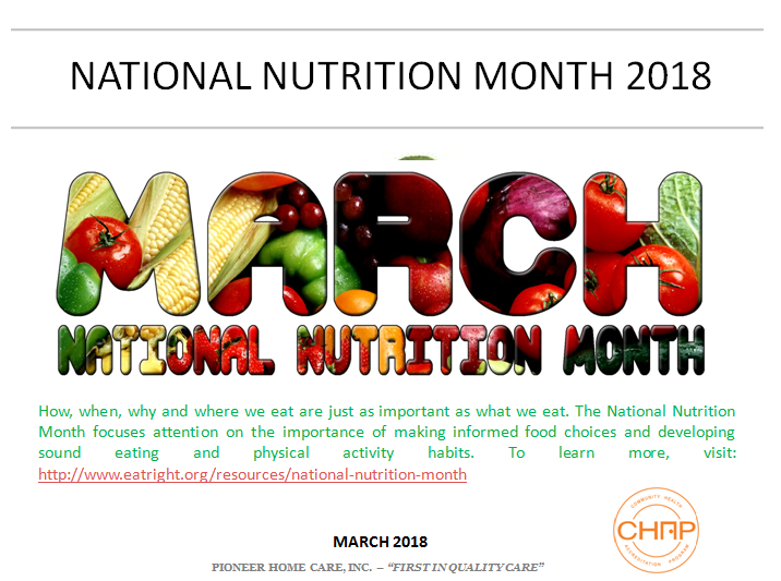 2. National Nutrition Month.png
