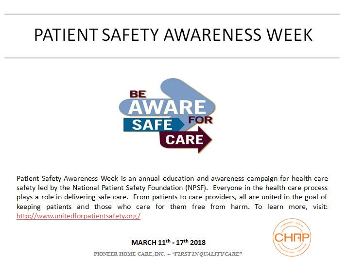 3. Patient Safety Awareness Week.png