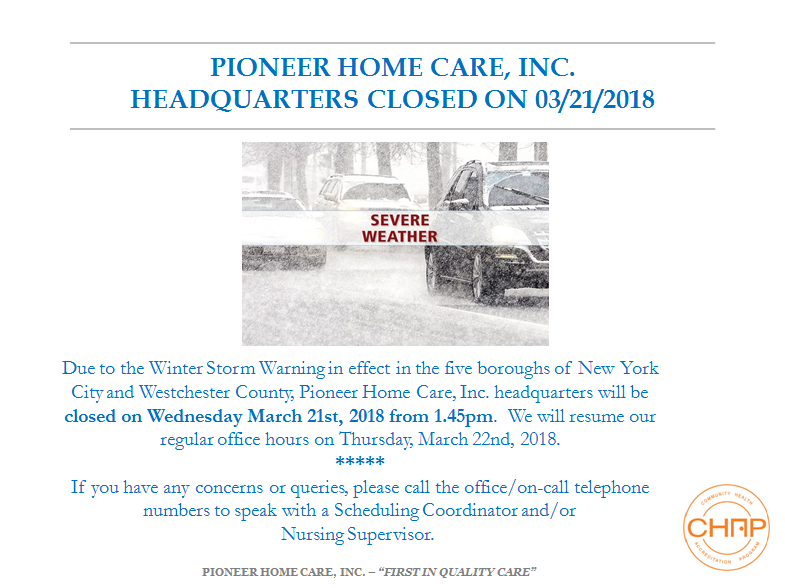 Winter Storm Warning_3_21_2018.png
