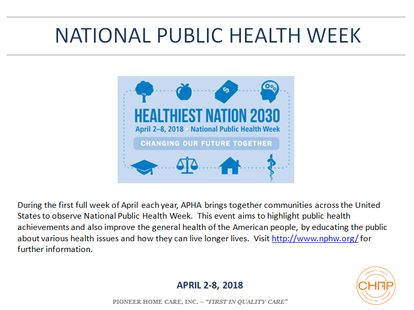 1. National Public Health Week.png