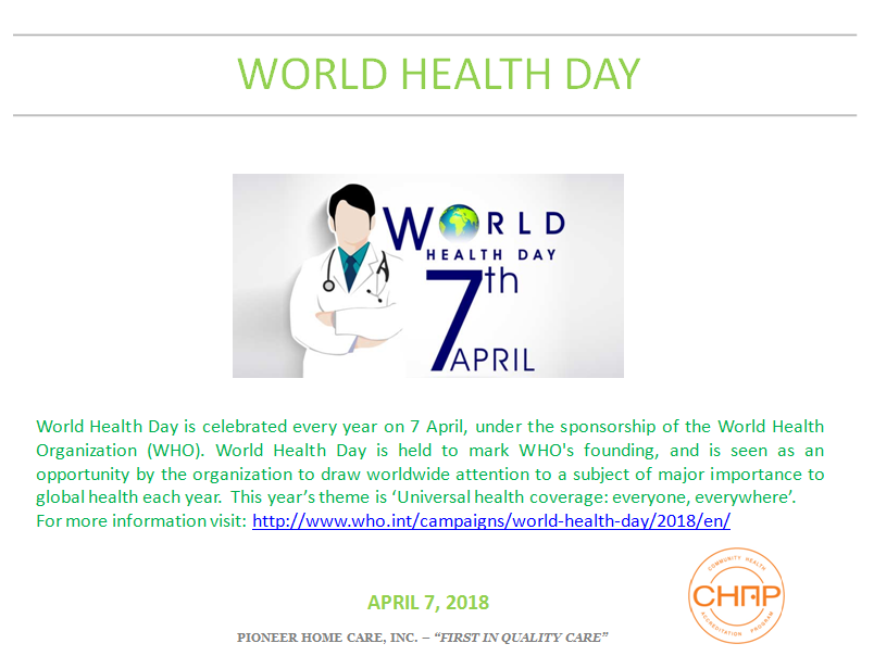 2. World Health Day.png