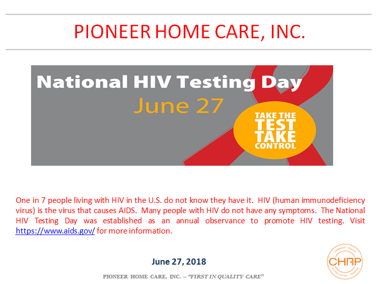 2. National HIV Testing Day.png