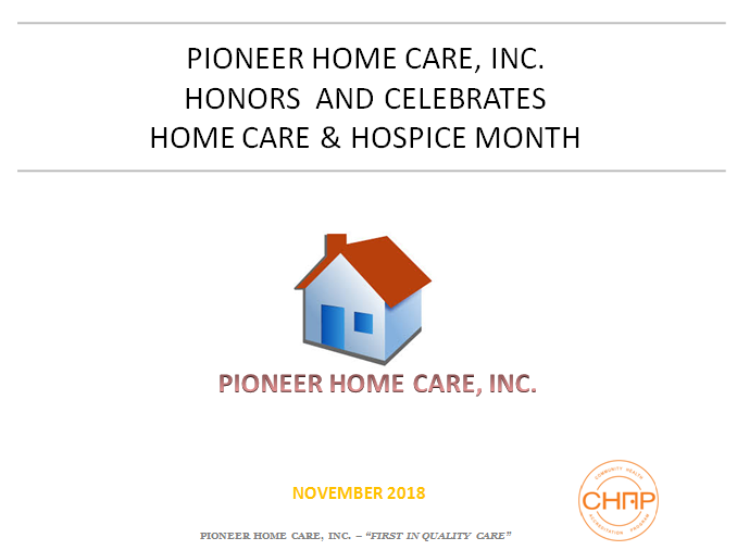 1. Home Care and Hospice Month_November 2018.png