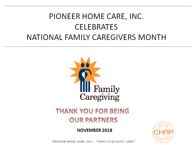 2. National Family Caregivers Month_November 2018.png