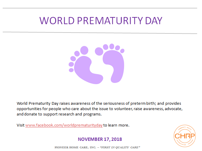 4. World Prematurity Month_November 2018.png