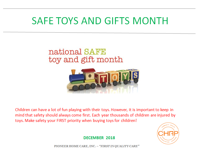 1. Safe Toys and Gifts Month_December 2018.png