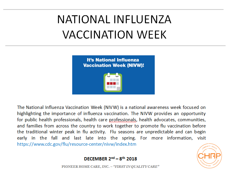 3. National Influenza Vaccination Week_December 2018.png