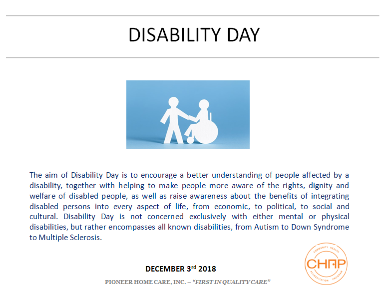 4. Disability Day_December 2018.png