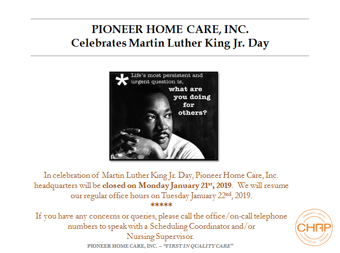 Martin Luther King Jr. Day_January 2019.png