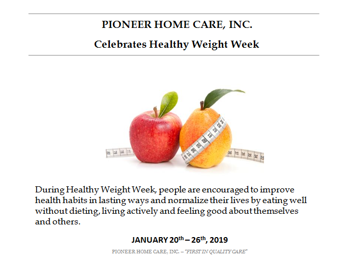 Healthy Weight Week_January 2019.png