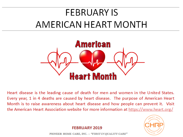 2. American Heart Month.png