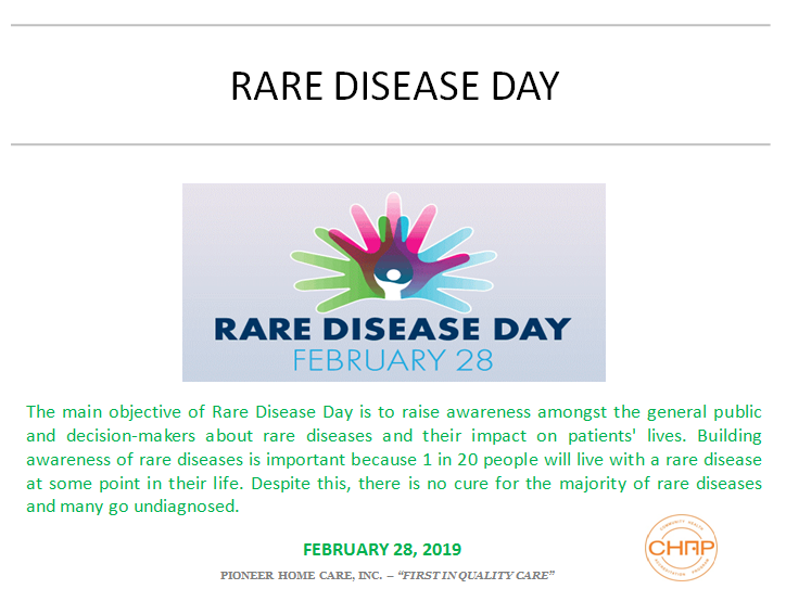 4. Rare Disease Day.png