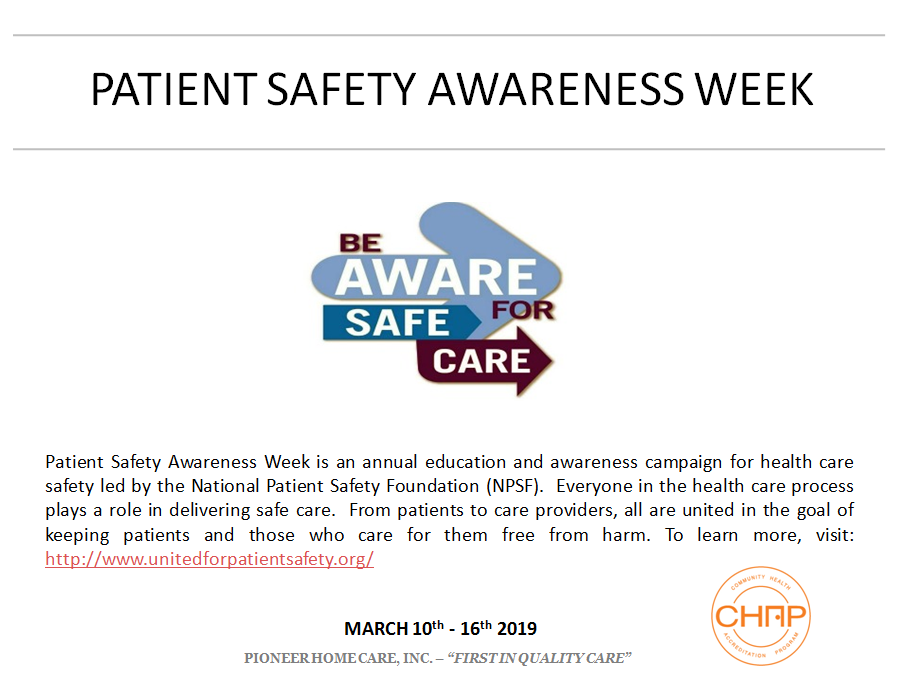 1. Patient Safety Awareness Week.png