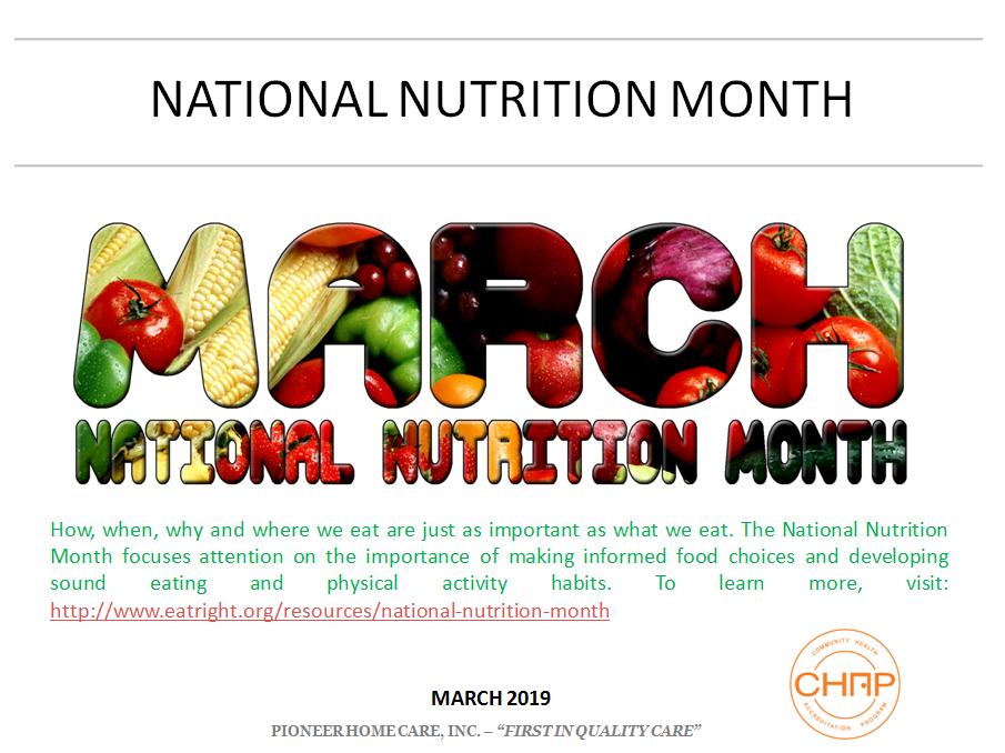 4. National Nutrition Month.png