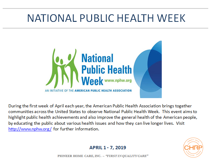 1. National Public Health Week_April 2019.png