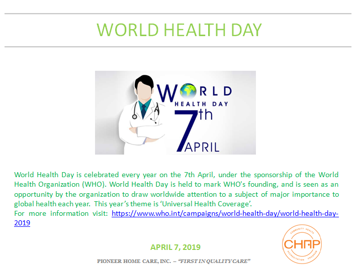 2. World Health Day_April 2019.png