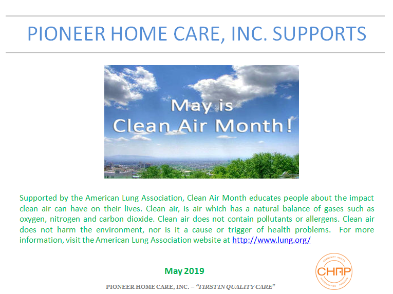 6. Clean Air Month.png