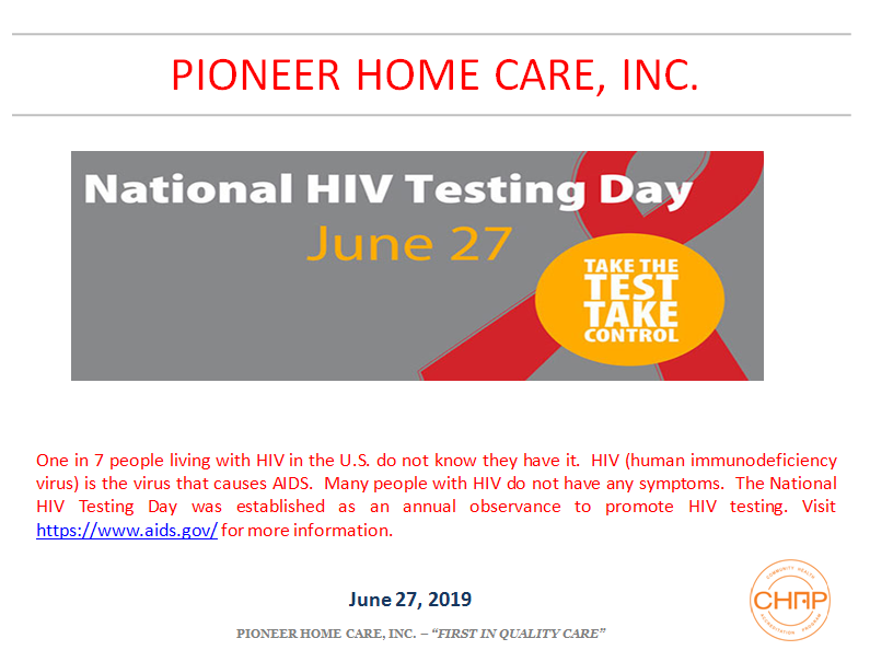 2. National HIV Testing Day_June 2019.png