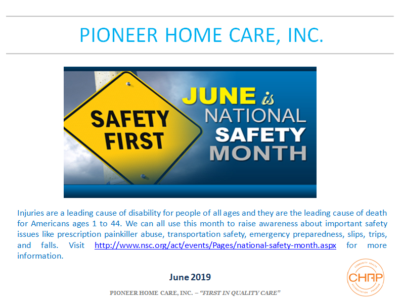 3. National Safety Month_June 2019.png