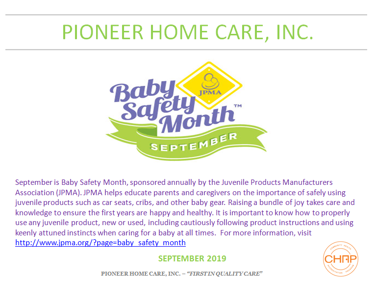 2. Baby Safety Month_September 2019.png