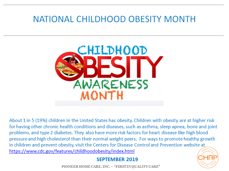 3. Childhood Obesity Month_September 2019.png
