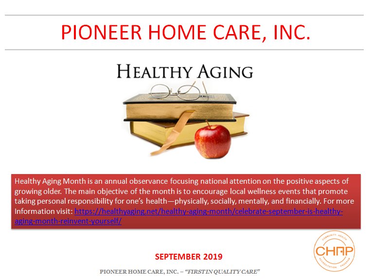 4. Healthy Aging_September 2019.png