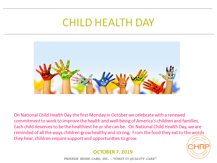 1. Child Health Day.png