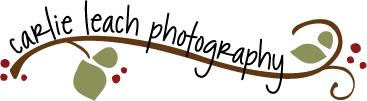 CarlieLeachPhotographyLogo.jpg