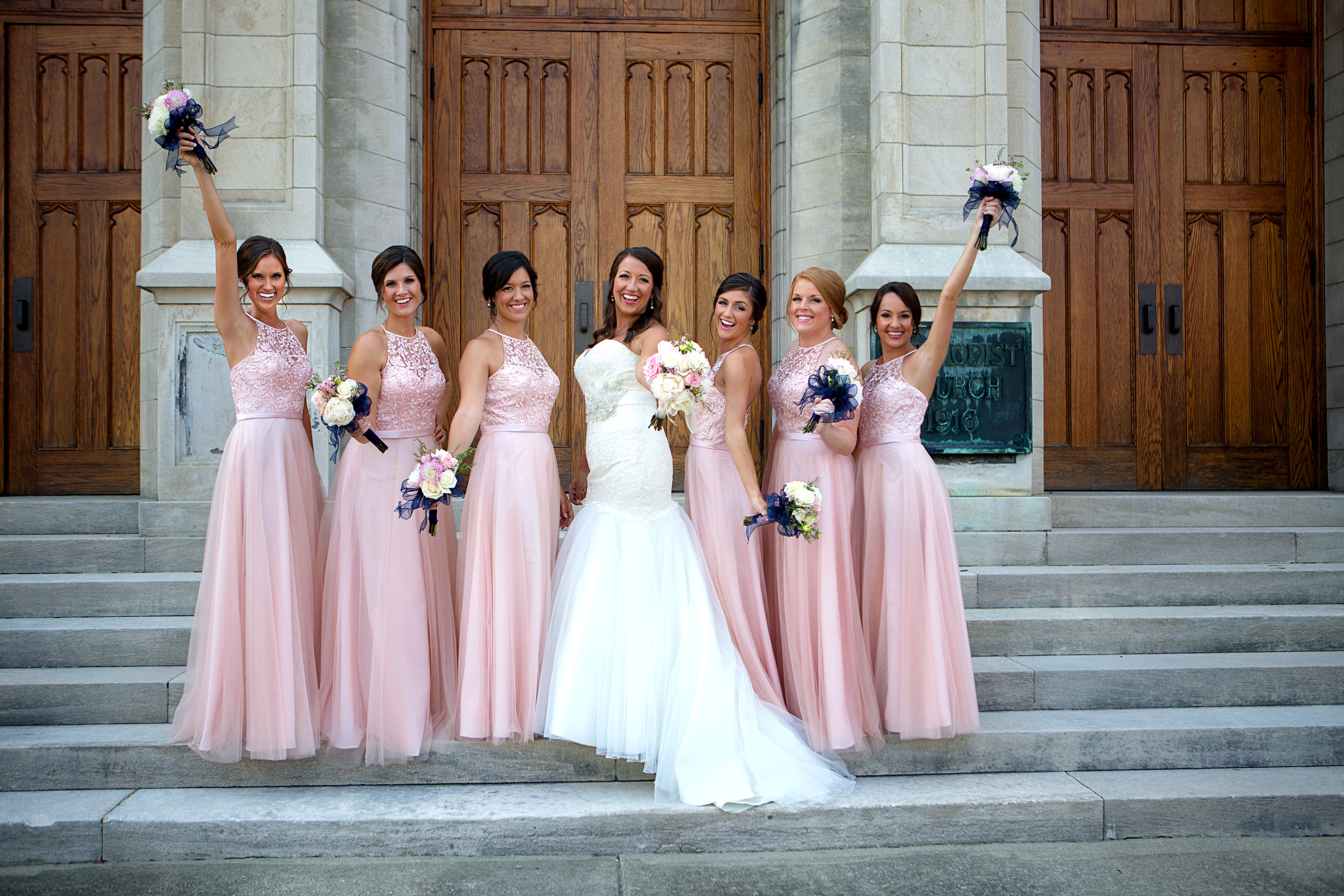 Southall Wedding 0184.jpg