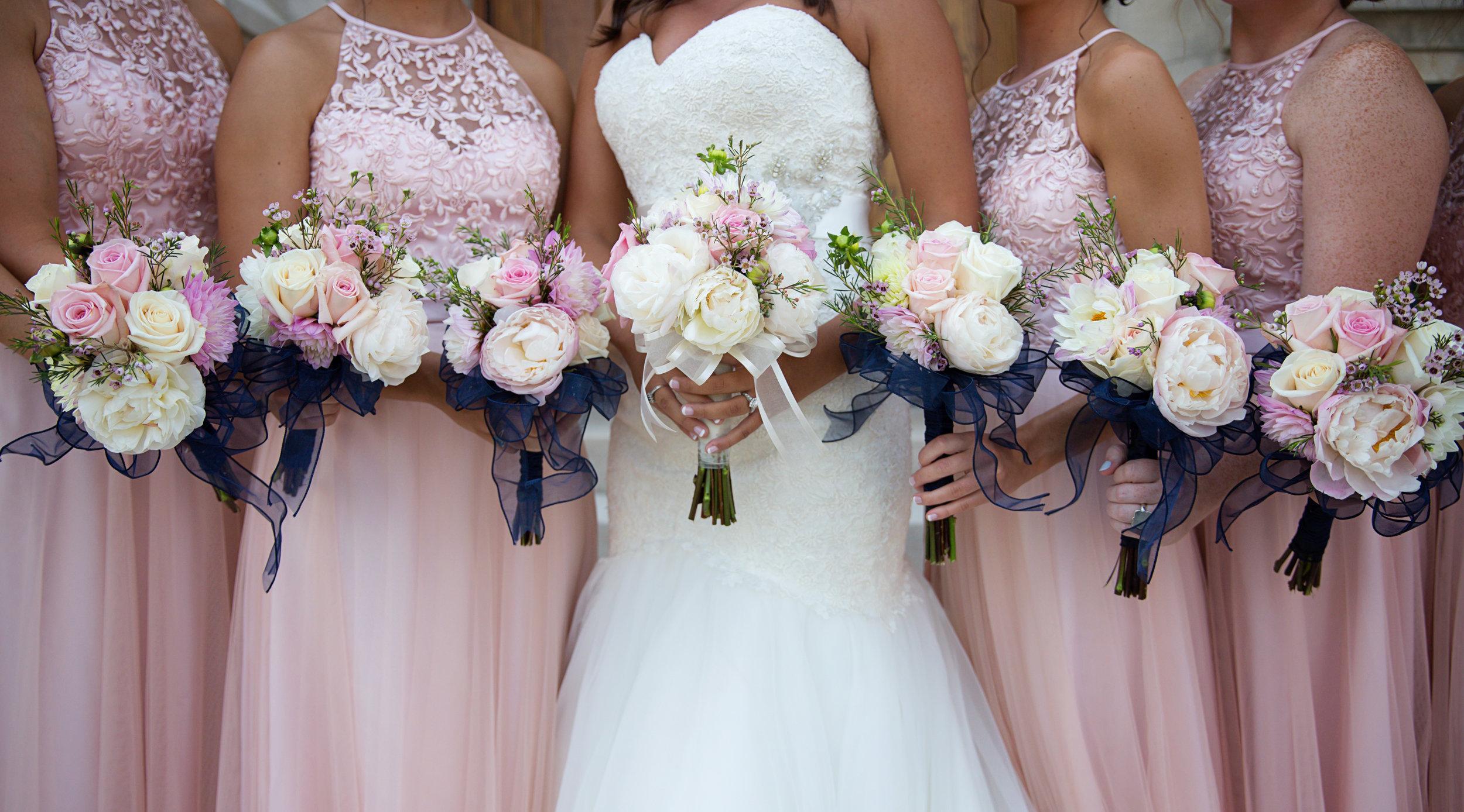 Southall Wedding 0182.jpg