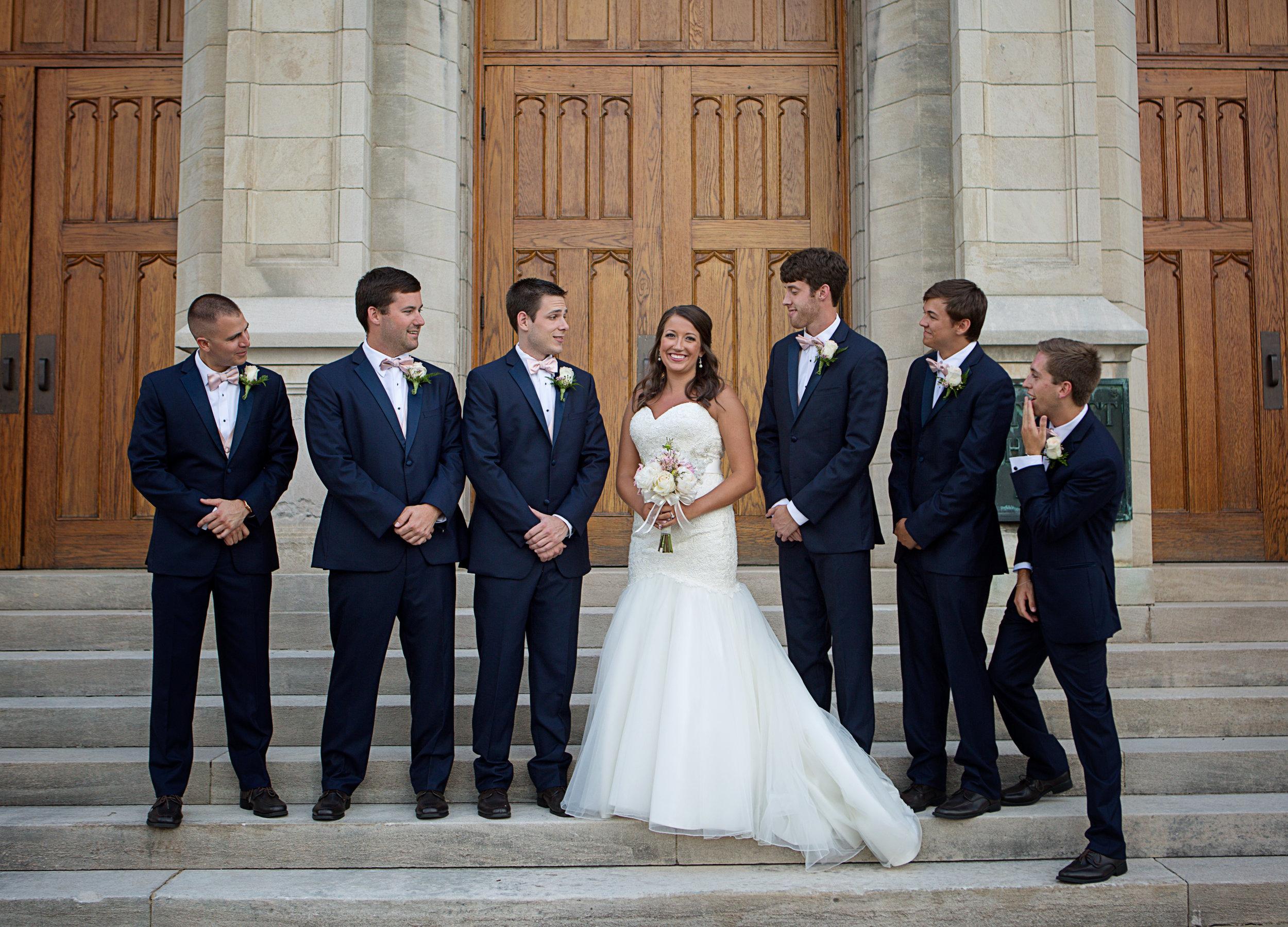 Southall Wedding 0262.jpg