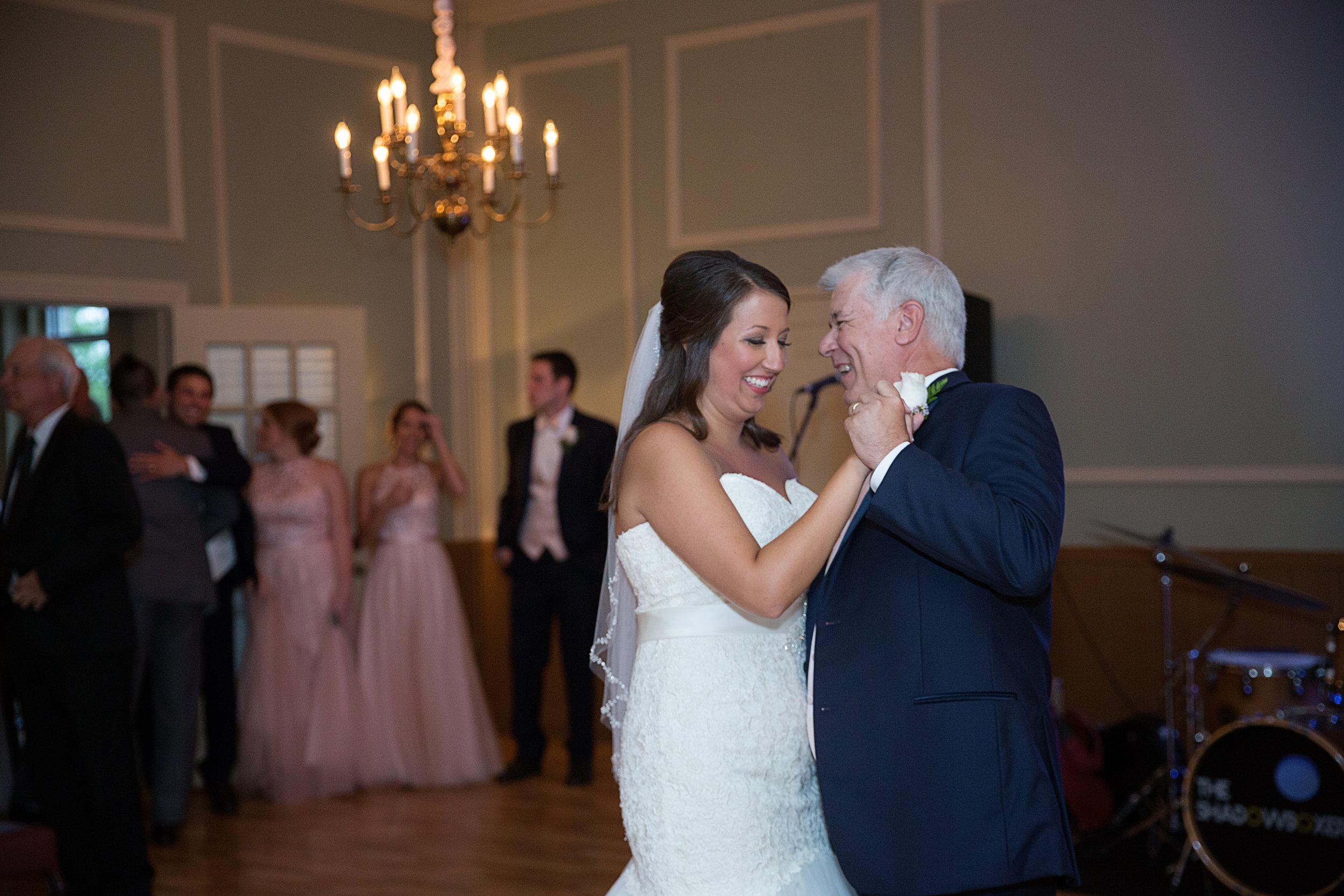 Southall Wedding 0622.jpg