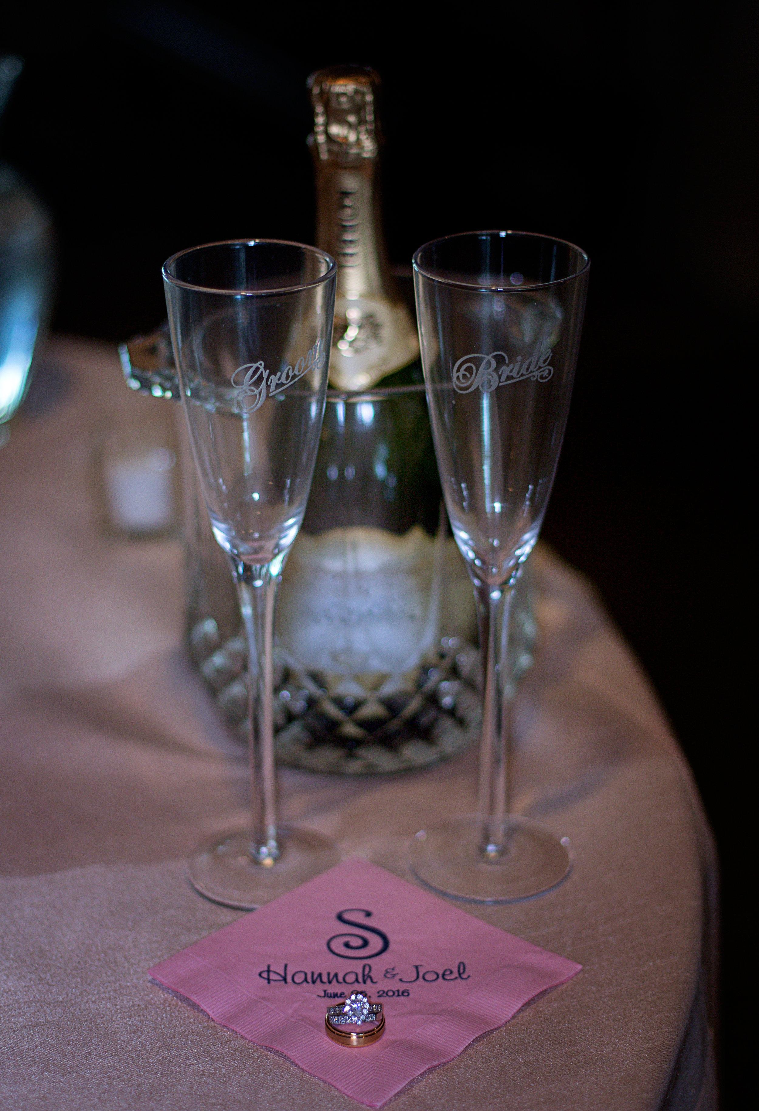 Southall Wedding 1034.jpg