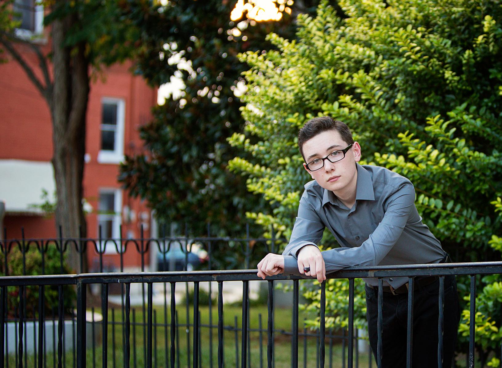 Damon Key 086.jpg