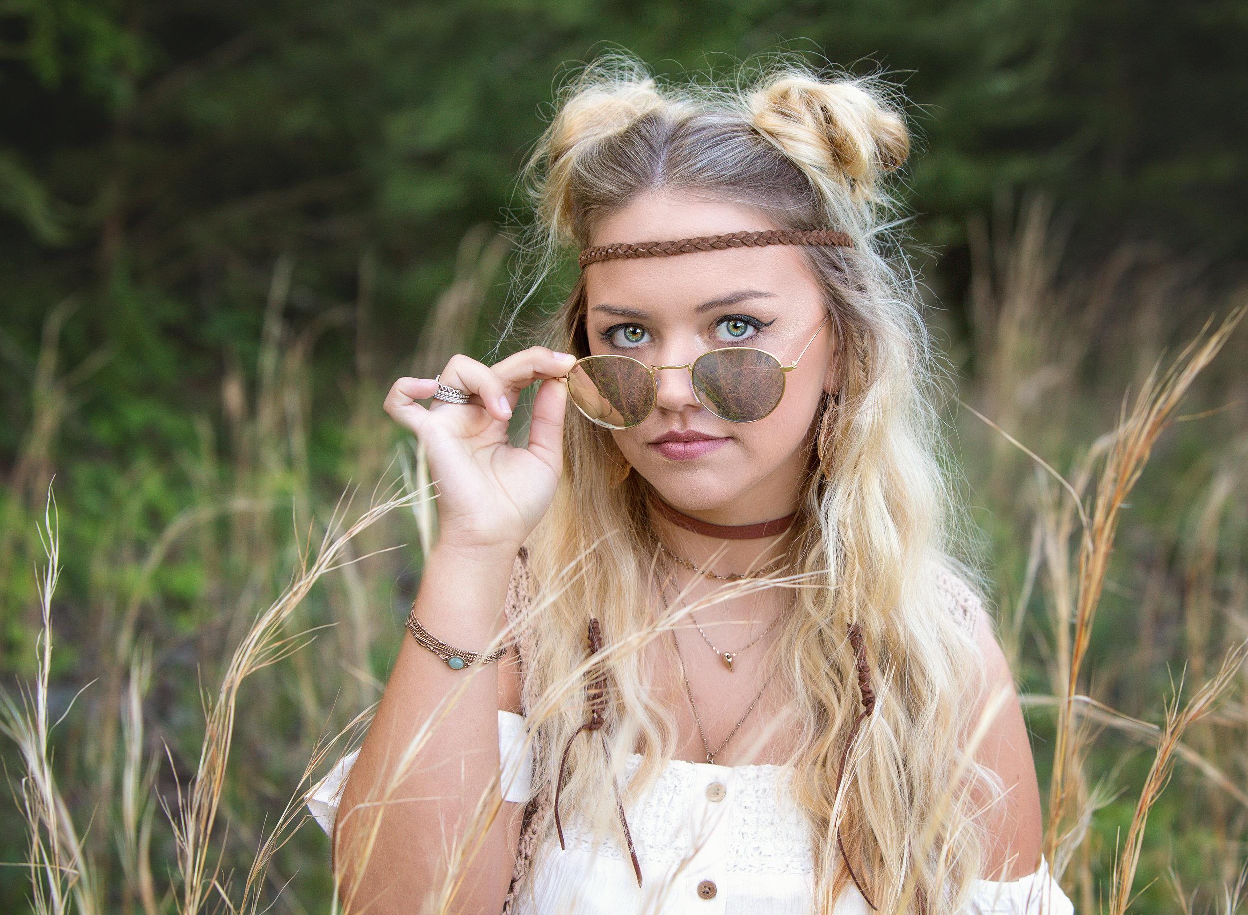 Haley Kumpfmuller 036-L.jpg