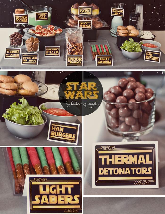 SW-Dessert-Table-Collage-1.jpg