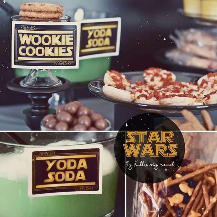 SW-Dessert-Table-Collage-2.jpg
