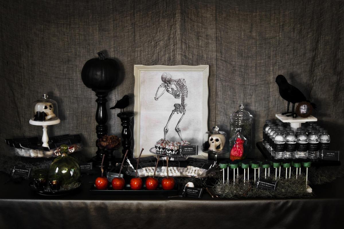 halloween2011_main.jpg