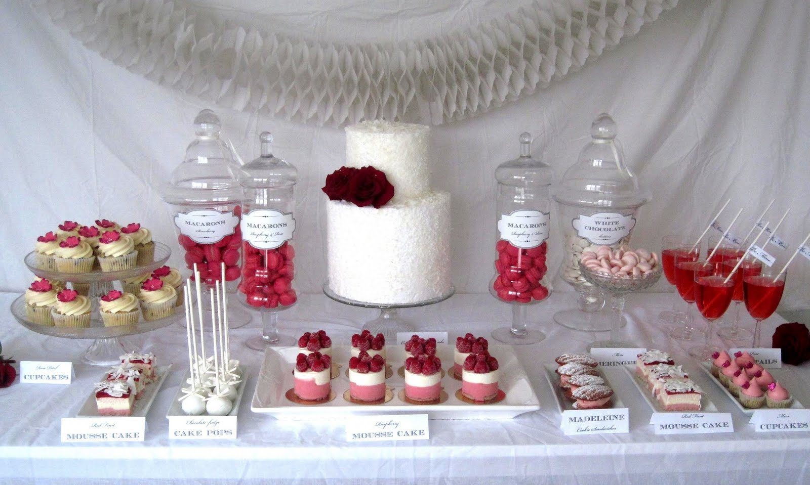 Dessert Table Image.jpg