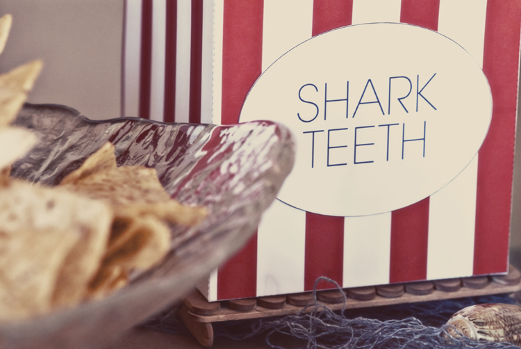 Jaws_2.jpg