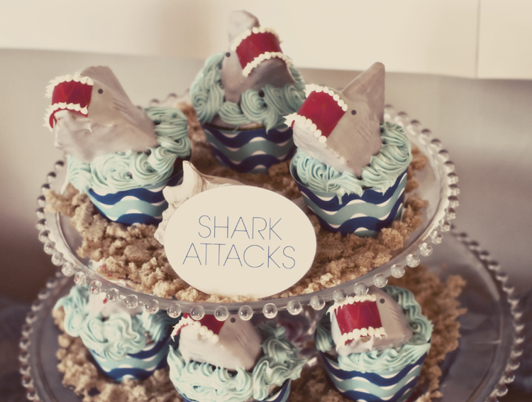 Jaws_6.jpg