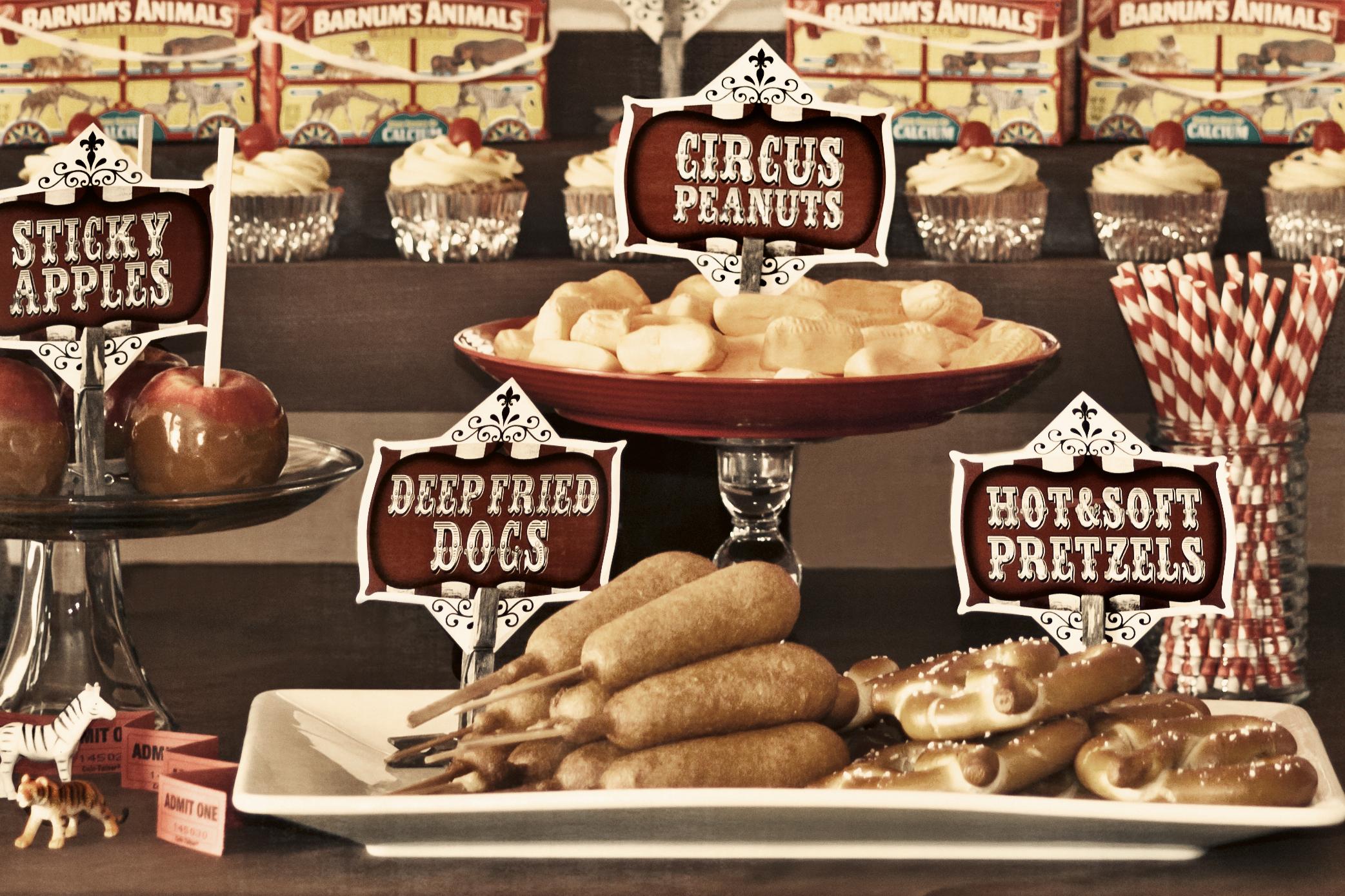 Vintage Circus 1.jpg