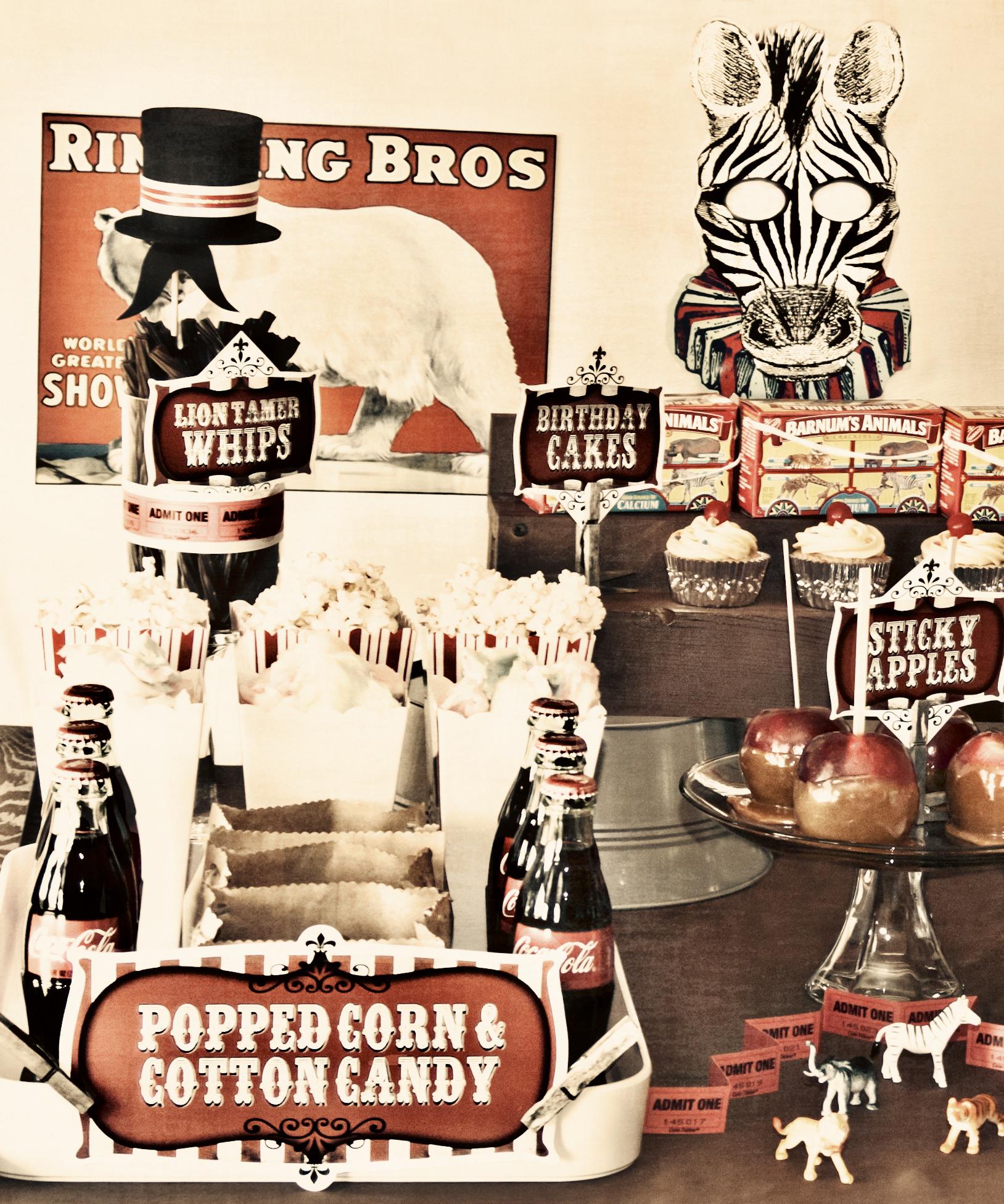 Vintage Circus 4.jpg