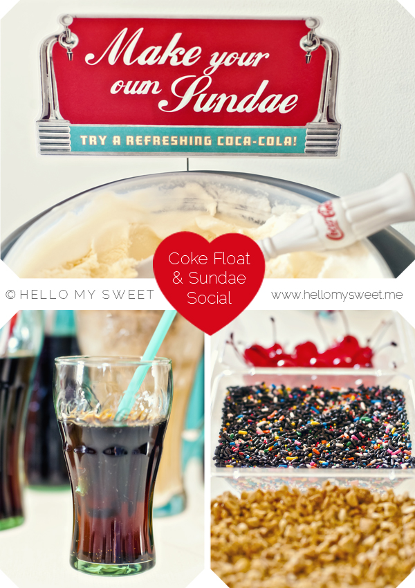 Coke-Blog Sneak.jpg