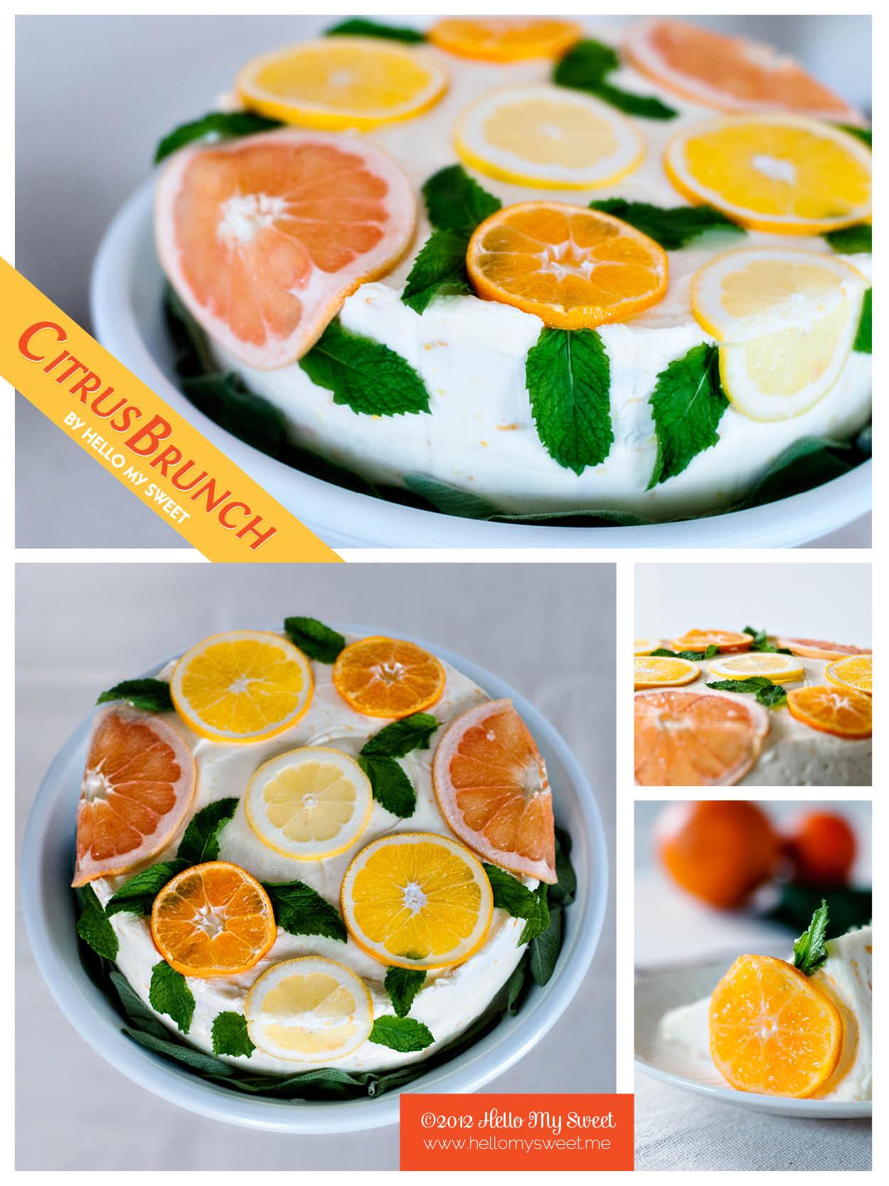 CitrusBrunchblog6.jpg